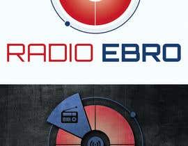 #25 for rediseño de logo de empresa by kmsinfotech