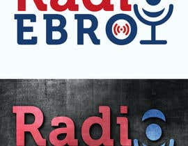 #27 for rediseño de logo de empresa by kmsinfotech