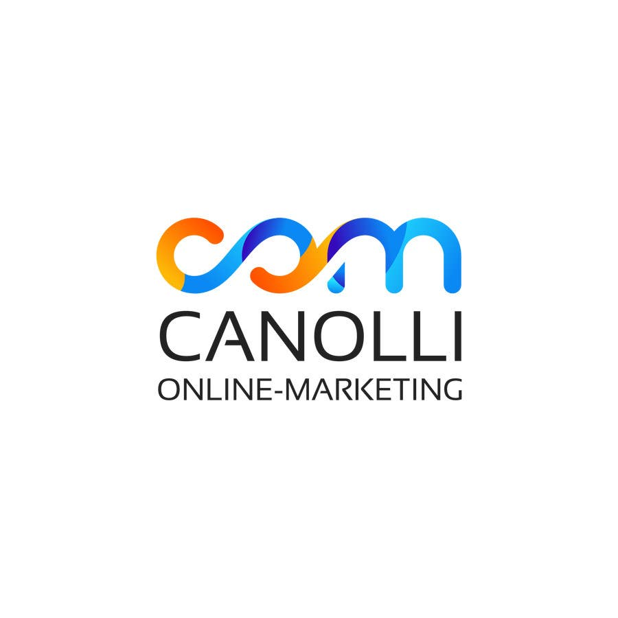 Proposition n°849 du concours Online Marketing Logo