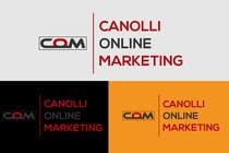 Proposition n° 699 du concours Graphic Design pour Online Marketing Logo