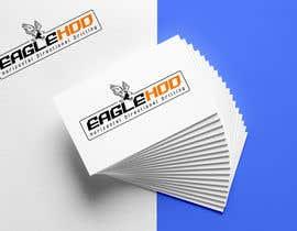 Nro 518 kilpailuun Design a Logo käyttäjältä abedassil