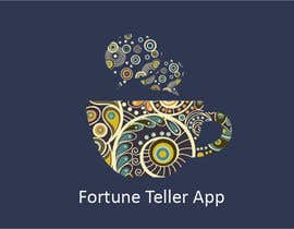 #17 for Logo Design - Conversation based Fortune Teller app by kumar896