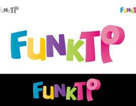 #41 untuk Design a Logo for a new fun website! oleh umamaheswararao3