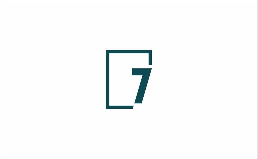 Proposition n°162 du concours Design eines Logos in Form eines Buches