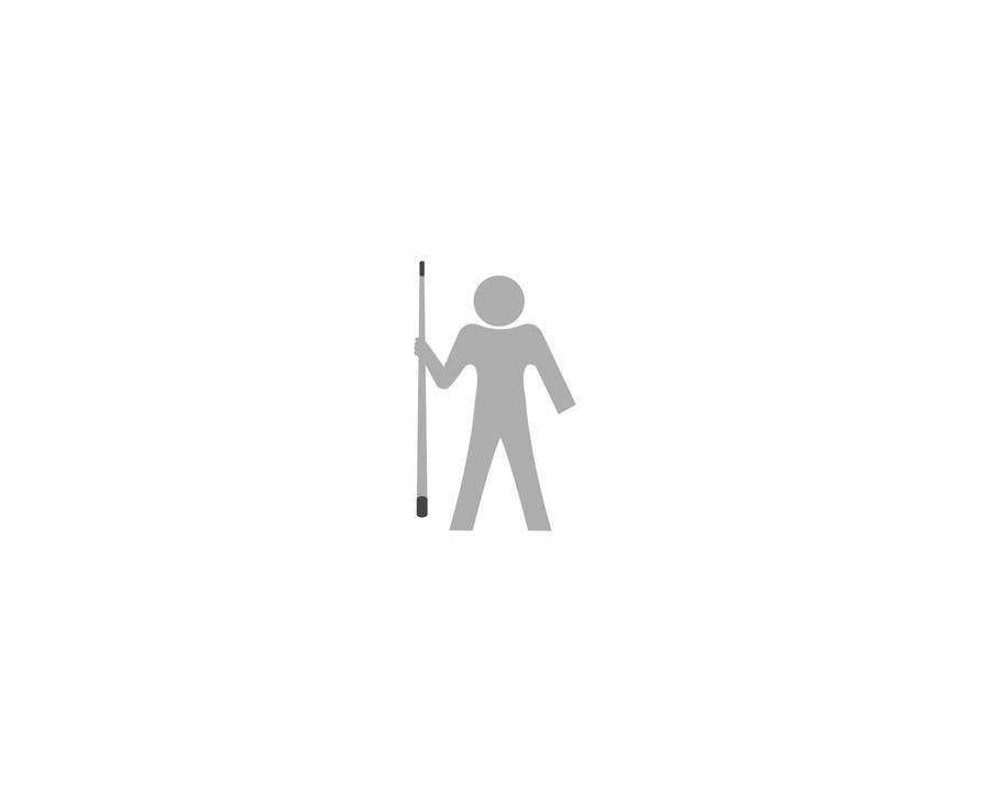 Proposition n°4 du concours Design a pool player placeholder avatar image