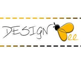 nº 44 pour Design a Logo for my website par chaitanyamedha