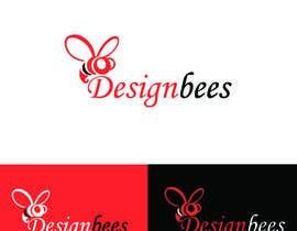 nº 17 pour Design a Logo for my website par mhtushar322