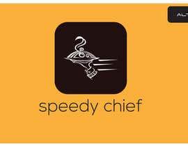 Nro 50 kilpailuun speedy chief käyttäjältä Tahmid82