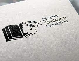 #93 cho Design a Logo for the Diversity Scholarship Foundation bởi onneti2013
