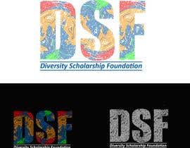 #56 cho Design a Logo for the Diversity Scholarship Foundation bởi HAJI5