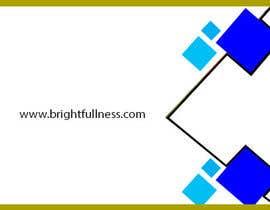 Nro 10 kilpailuun Design A logo and Facebook cover picture käyttäjältä Rashalhossain693