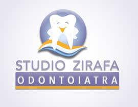 nº 39 pour logo for Dentist par ShrabonAhsan