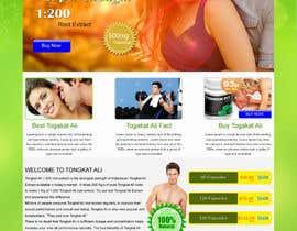 webidea12 tarafından Premium site için no 6
