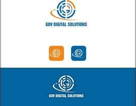 Nro 270 kilpailuun Design a Logo for a new communications company käyttäjältä iian69