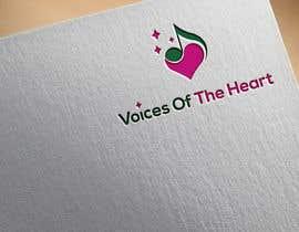 nº 34 pour Design a Logo par mdhasiburrahman1