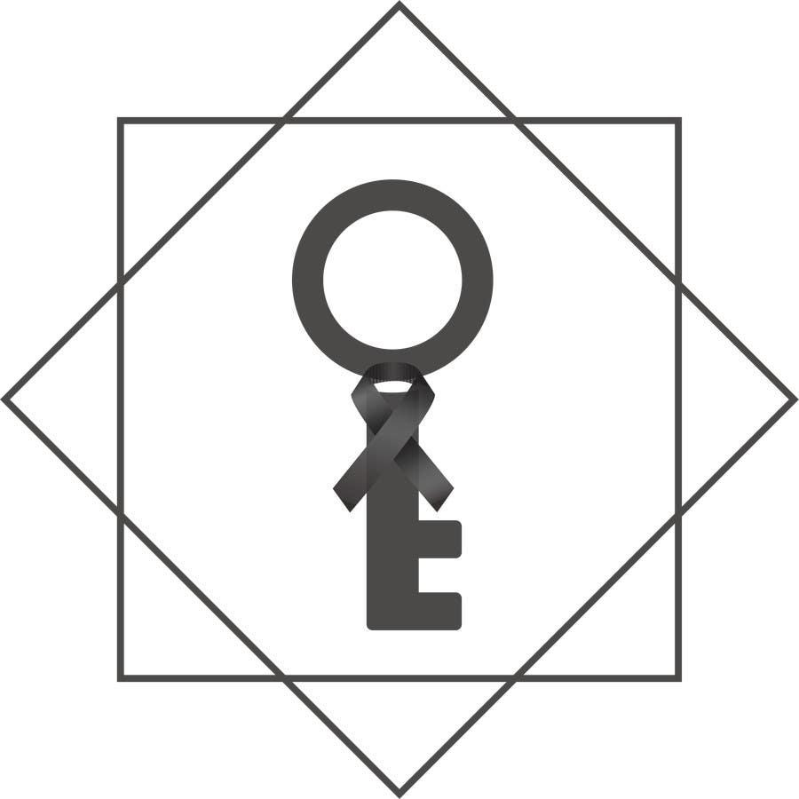 Proposition n°167 du concours Design a Logo