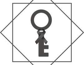 nº 167 pour Design a Logo par rajaf07