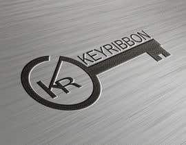 nº 95 pour Design a Logo par ftshuvoab