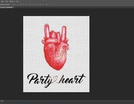 #25 for Set PDF logo to PSD by emondigha