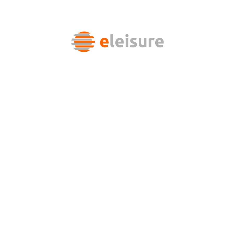 Proposition n°96 du concours Design a Logo