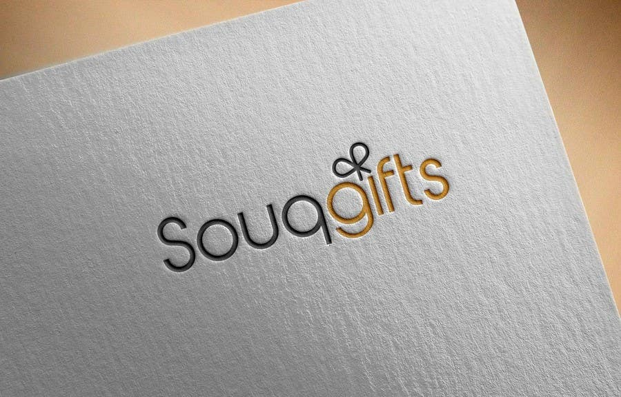 Proposition n°66 du concours Design a new cool fresh logo