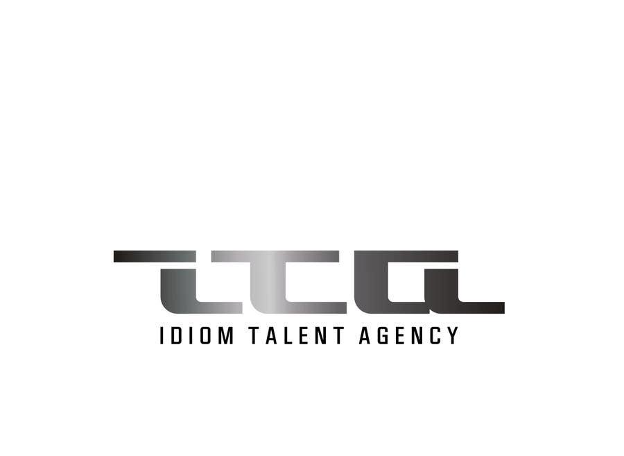 Proposition n°710 du concours Company Logo - 3 Letters
