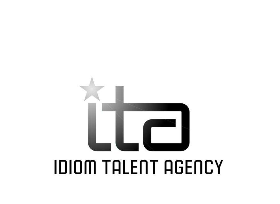 Proposition n°789 du concours Company Logo - 3 Letters