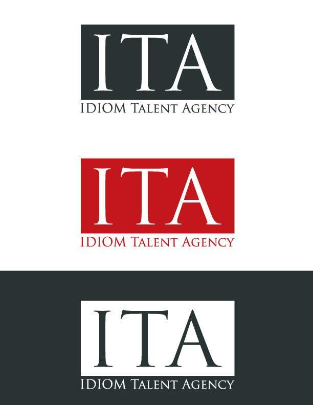 Proposition n°685 du concours Company Logo - 3 Letters