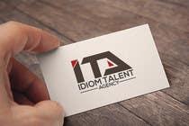 Proposition n° 556 du concours Graphic Design pour Company Logo - 3 Letters