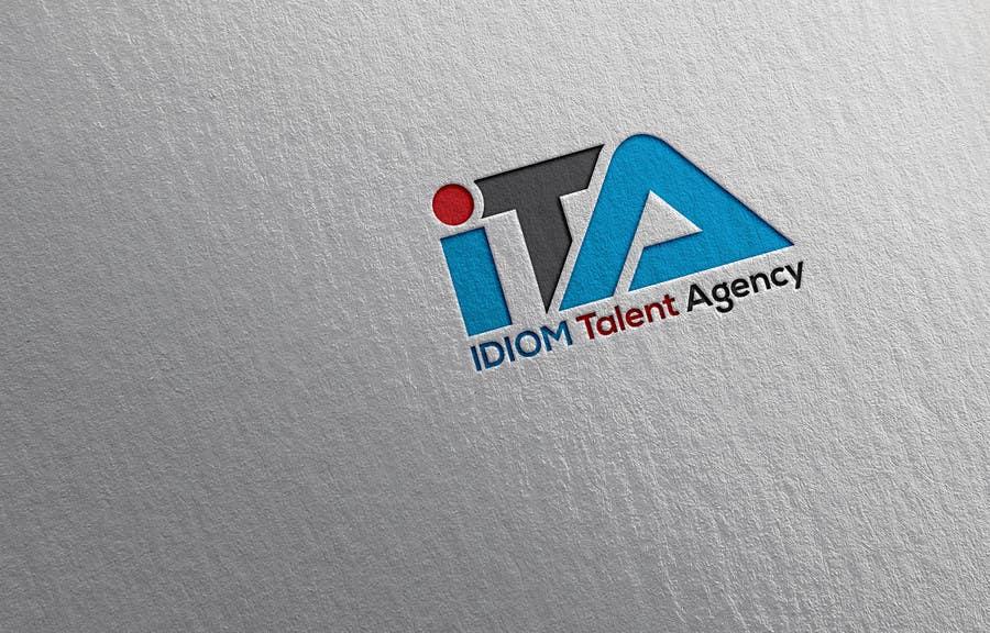 Proposition n°76 du concours Company Logo - 3 Letters