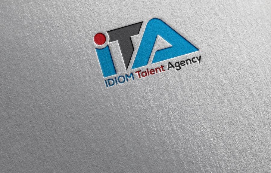 Proposition n°547 du concours Company Logo - 3 Letters