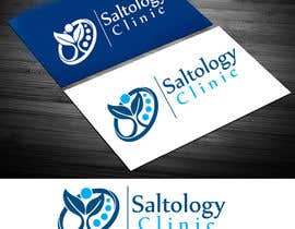 #96 for Design a Logo for A Therapy Clinic by bdmizan1986