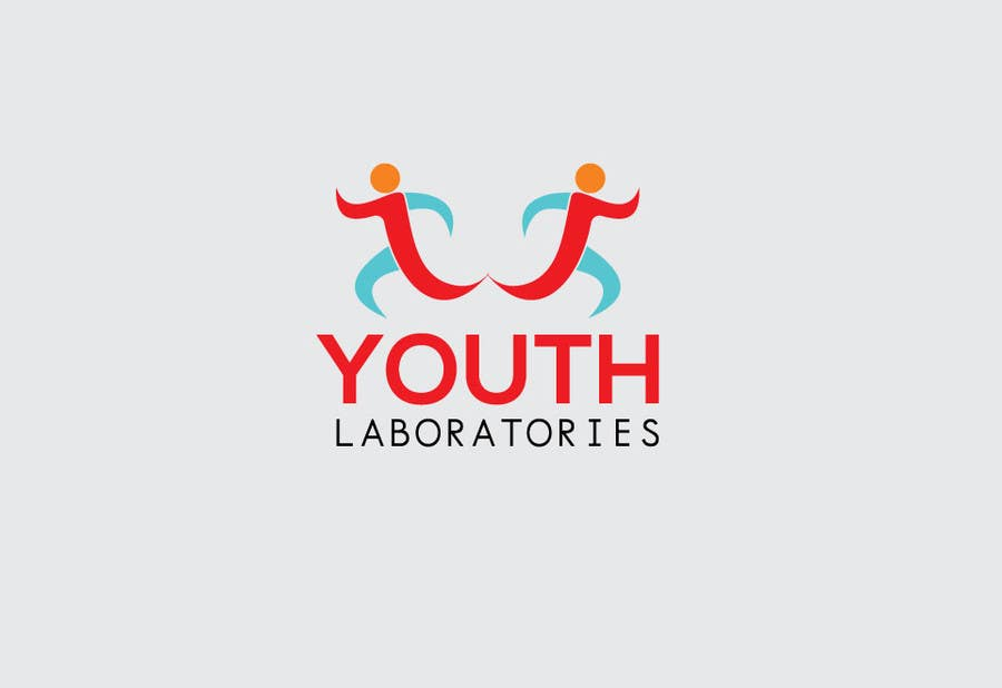 Proposition n°138 du concours Create a logo for a science laboratory (machine vision)