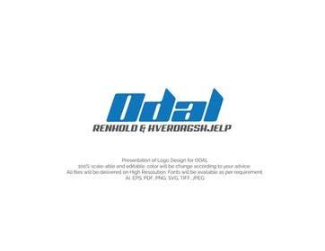 Image of                             Design en logo