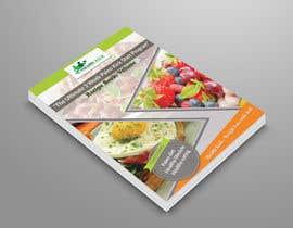 nº 93 pour eBook Cover design par tanvirahmed0102