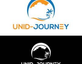 #194 for Logo for a travel company by DibakarFreelanc