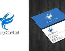 nº 47 pour Create me a new logo with businesscard. par papri802030