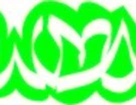 #25 for Design a Custom Logo by shakhawathossen7