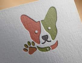 Nro 9 kilpailuun Design an Animal Logo käyttäjältä kreativewebtech