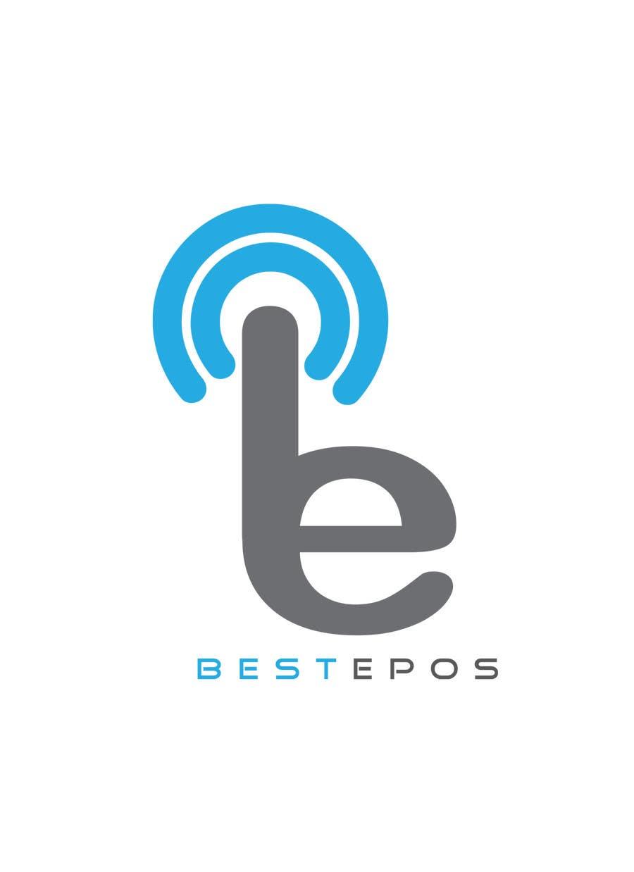 Contest Entry #116 for Logo for Epos Company.