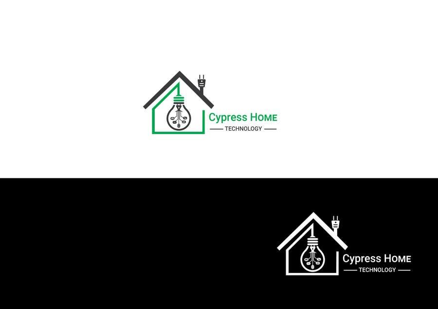 Proposition n°261 du concours Design a Logo