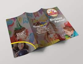 #77 for Design a Brochure by rizoanulislam