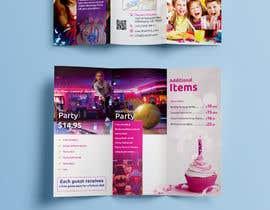 #101 for Design a Brochure by MrDesi9n