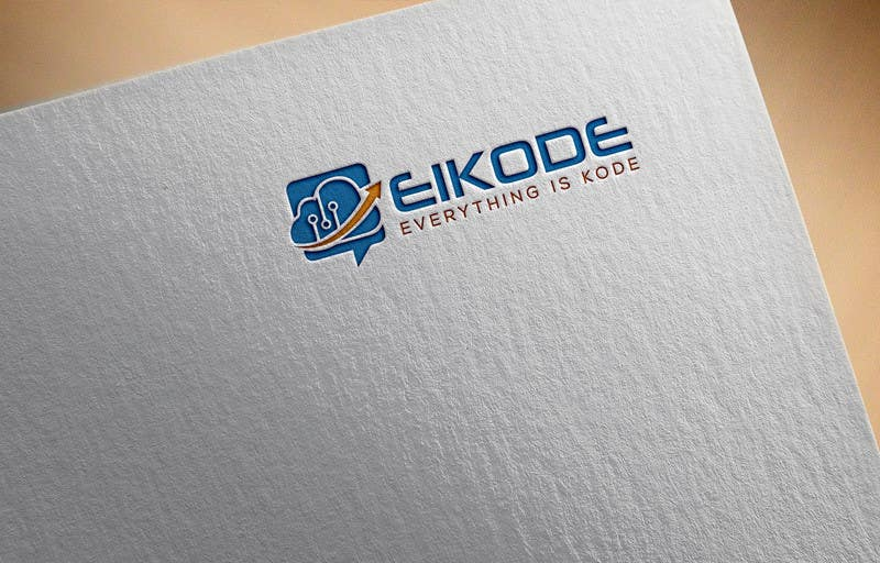 Kilpailutyö #                                        190                                      kilpailussa                                         Design a Logo - Cloud Computing