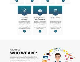 nº 4 pour Design a Website and provide full Copyright par saidesigner87