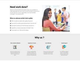 nº 6 pour Design a Website and provide full Copyright par saidesigner87