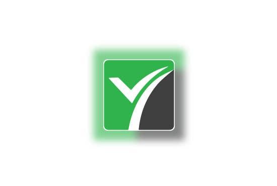 Proposition n°94 du concours Logo Images