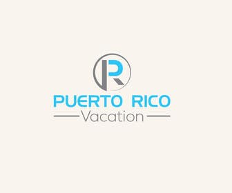#615 for Develop a Corporate Identity and Logo for Puerto Rico Vacation Rentals.Net by tuhin7itbd