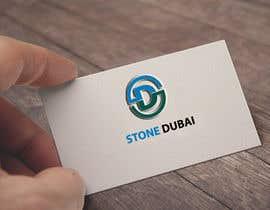 Nro 108 kilpailuun Logo Design and Business Card käyttäjältä tariqulislam019