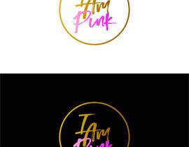 nº 19 pour Design a Logo for Makeup Brand par jhonfrie